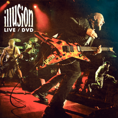 illusion-live-front