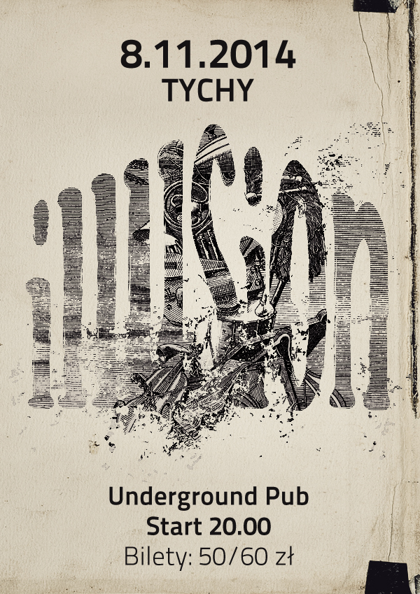 illusion-tychy