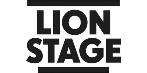 Lion_Stage_logo