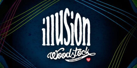 illusion_woodstock